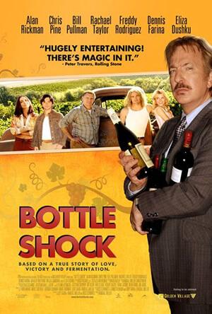 bottle sock film despre vin