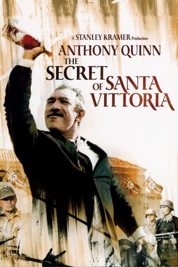 secret of santa vittoria film despre vin