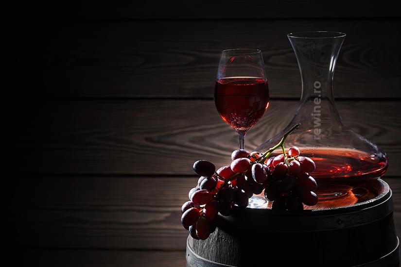 5 idei de cadou pentru iubitorii de vinuri