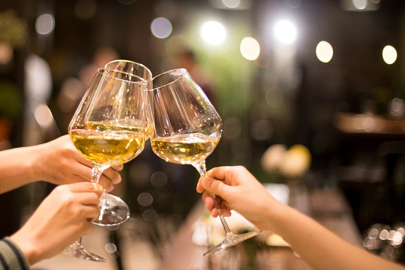 Vinuri Chardonnay
