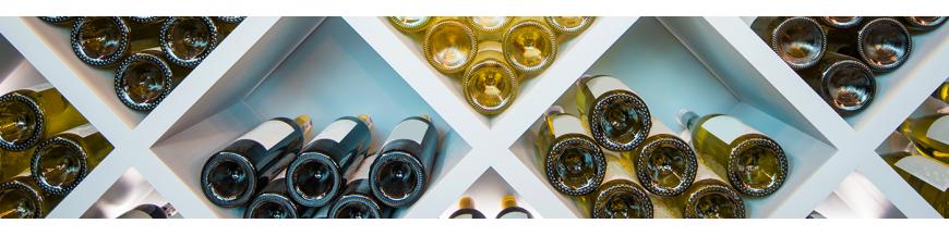 Cumpara ultimele vinuri din lichidare de stoc