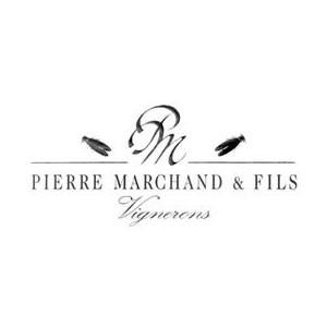 PIERRE MARCHAND ET FILS