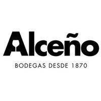 BODEGAS ALCENO