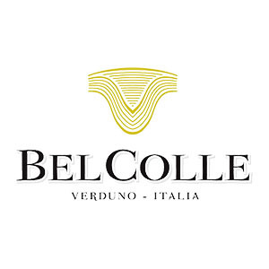 BEL COLLE