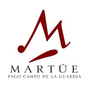 MARTUE