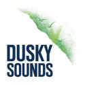 DUSKY SOUNDS