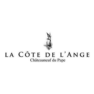 DOMAINE DE LA COTE DE L'ANGE