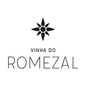VINHA DO ROMEZAL