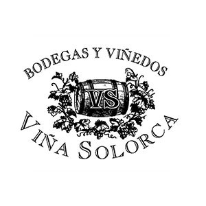 VIÑA SOLORCA