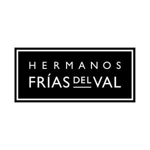 HERMANOS FRIAS DEL VAL