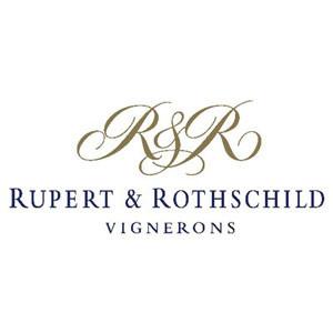 RUPERT ROTHSCHILD VIGNERONS