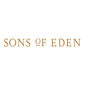 SONS OF EDEN
