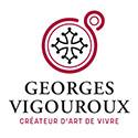 GEORGES VIGOUROUX