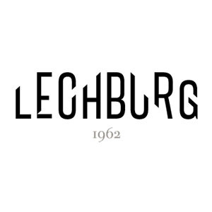 LECHBURG