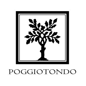 POGGIOTONDO