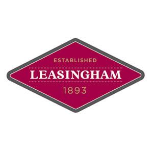 LEASINGHAM