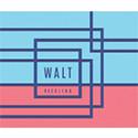 WALTER S SIEGEL