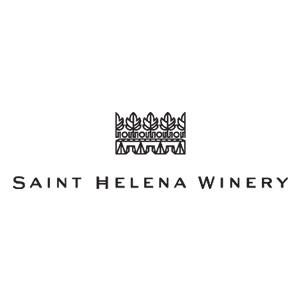 SAINT HELENA WINERY