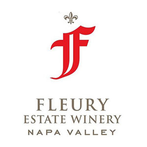 FLEURY ESTATE WINERY