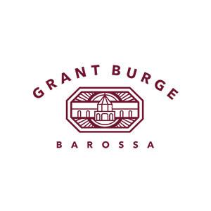 GRANT BURGE WINE