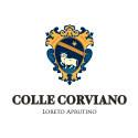 COLLE CORVIANO