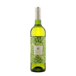 Fontareche Blanc 2015