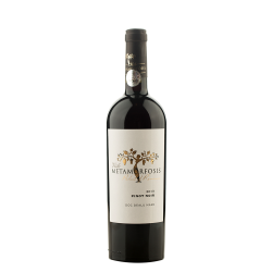Metamorfosis Pinot Noir 2013