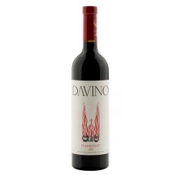 Davino - Flamboyant 2012