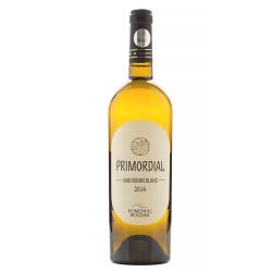 Crama Bogdan - Primordial Sauvignon Blanc 2014