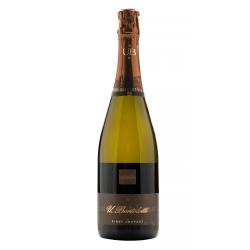 Bortolotti - Prosecco Pinot Coupage Brut 2009