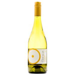 Vina Chocalan - Seleccion Chardonnay 2014
