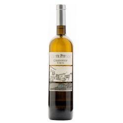 Bennati - Corte Pitora Chardonnay 2015