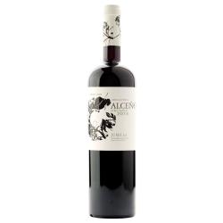 Alceno - Monastrell Organic 2014
