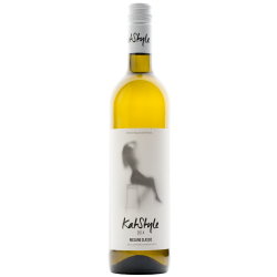 Katstyle - Riesling Classic 2014