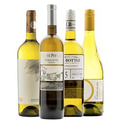 Orizontala Chardonnay