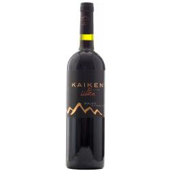 Kaiken - Ultra Malbec 2014