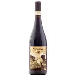 Spada - Amarone della Valpolicella Classico 2008