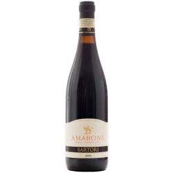 Sartori - Amarone della Valpolicella 2008